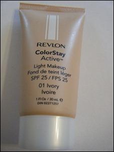 Revon ColorStay Active