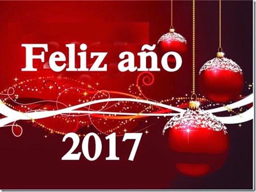 feliz 2017 1