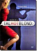 TalhotBlond - Trappola virtuale