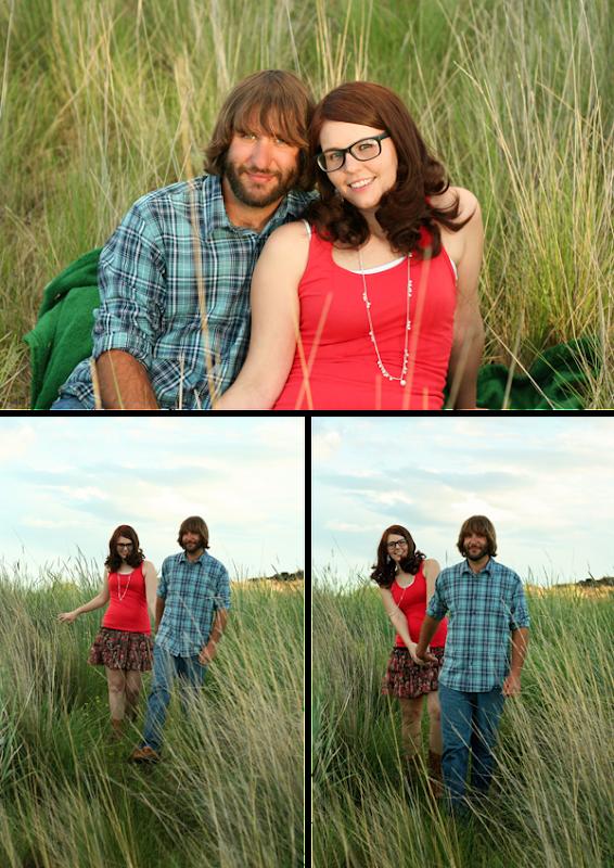 Jeff&Chelsey4