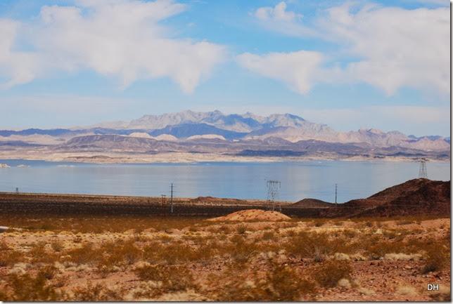 10-23-13 C Travel IS93 Border to Vegas (6)