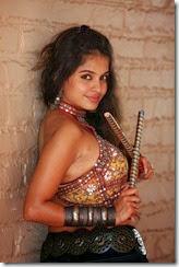 Actress_Sheena_Shahabadi_Photo