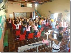 festival do senhor 2013 (24)