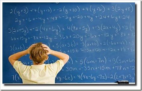 matematica_formulas_garoto