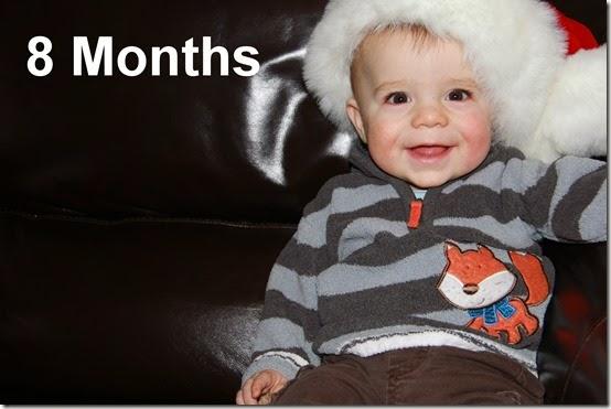 8 months (9)