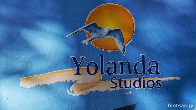 http://bit.ly/yolandastudios