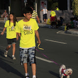 Pet Express Doggie Run 2012 Philippines. Jpg (194).JPG