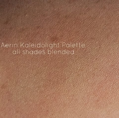 Aerin-Kaleidolight-swatches (2)