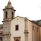 CHIESA DEL PURGATORIO - C. RANDISI