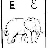 Eelefante2.jpg