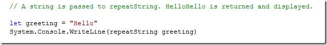 fs_simple_passvalue_2AD665F1