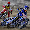 VSR_20092014_fot.B.Zborowski_LIVE_L2Z1329.jpg