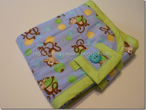 quilted changing pad (1)