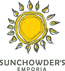 sunchowders_logo_rgb