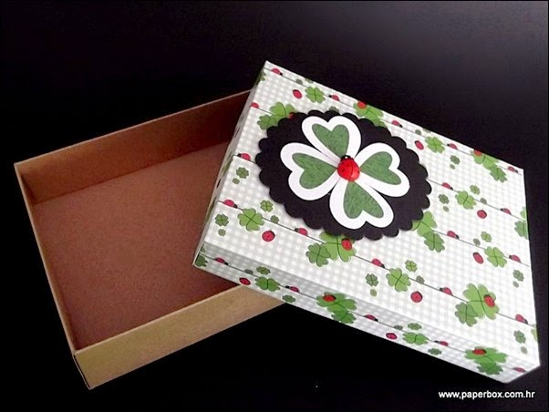 Geschenkverpackung - Gift Box - Kutija za poklone aaa (4)