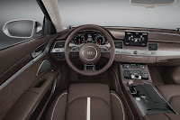 2014-Audi-A8-15.jpg