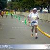 maratonflores2014-649.jpg