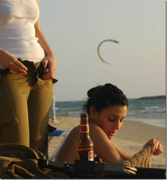 israeli-defense-girls-12