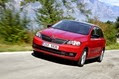 Skoda-Rapid-Spaceback-24