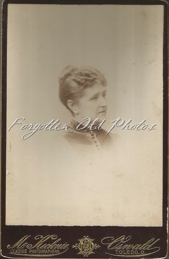 Fanny Frances Sears Craigs Photos