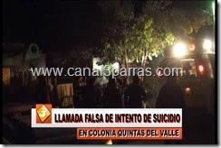 LLAMADA FALSA DE INTENTO DE SUICIDIO EN COLONIA QUINTAS DEL VALLE.mp4_000039139