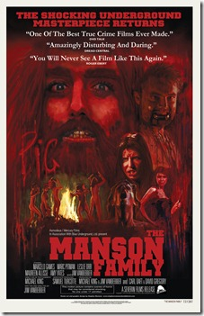 The-Manson-Family