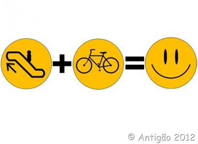 Bike_na_esc_rolante