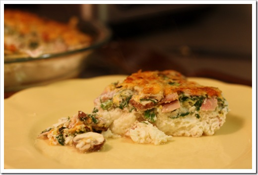 egg_white_quiche (7)