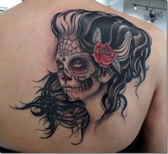 awesome-zombie-tattoos-065