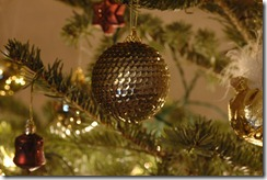 25.12.11 Christmas day 005