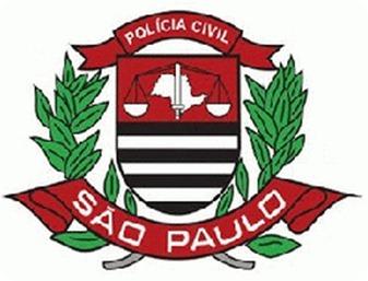 policia sao paulo