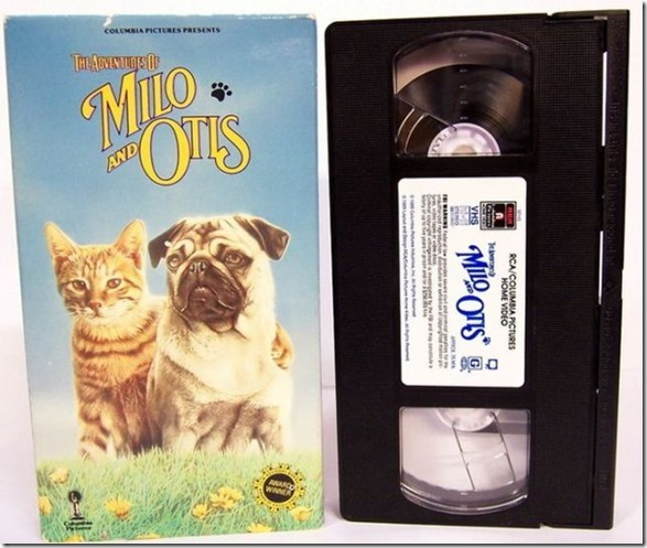 old-vhs-movies-6