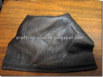 Guitar Bag (7)