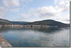 Oporrak 2011, Galicia -Muros  03