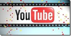 40650-youtube-banner