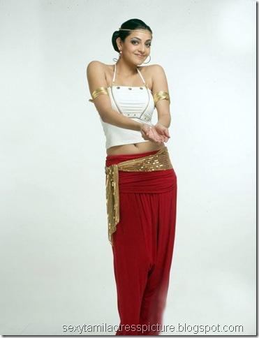 Actress Kajal Agarwal Photos21