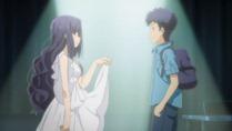 [HorribleSubs] Papa no Iukoto wo Kikinasai! - 01 [720p].mkv_snapshot_14.12_[2012.01.11_21.18.55]