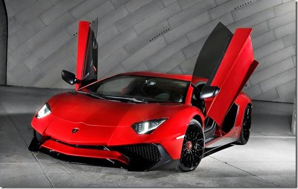 Lamborghini-Aventador-SV-Carscoops8