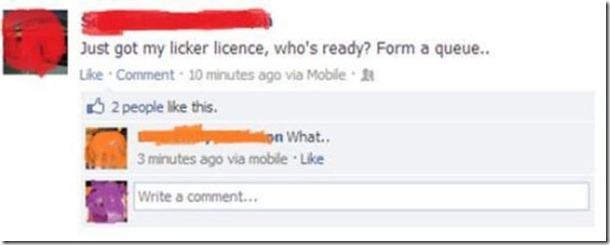 facebook-fails-wins-13