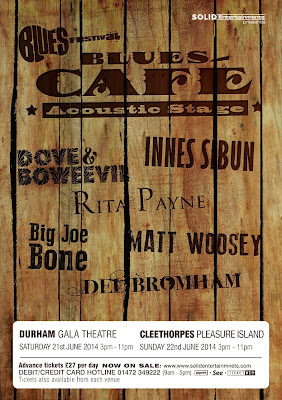 Blues Cafe Acoustic Stage.jpg
