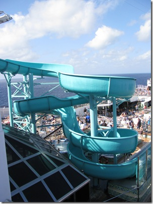 Cruise2012 108