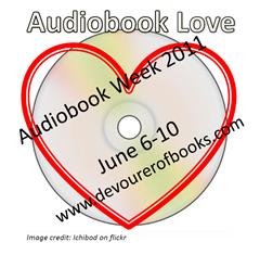 AudiobookWeek