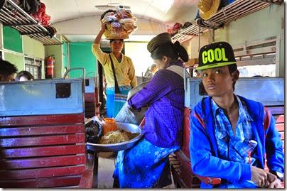 Burma Myanmar Train Gokteik Viaduct 131211_0181