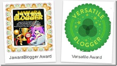 Awardku