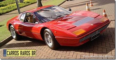Ferrari 512BB 1977 (2)[2]