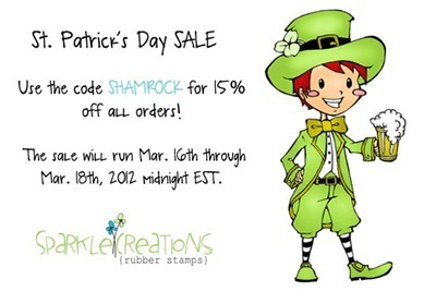 stpats_sparklecreations