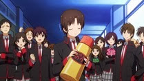 Little Busters - OVA - Large 17