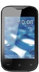 Maximus-M715T-Mobile