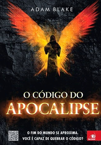o-codigo-do-apocalipse-1.jpg.1000x1353_q85_crop
