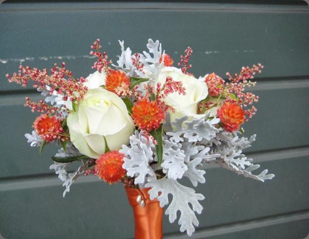 gomphrena 545819_10151117358863924_505799021_n dragonfly floral ca